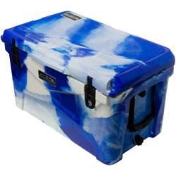 ProFrost ProFrost 45QT Roto-Molded Cooler