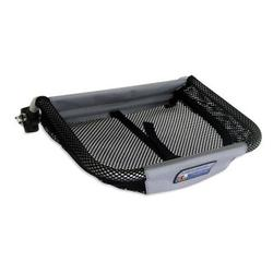 Chariot Carriers XC Cargo Rack 2