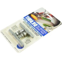 Kool-Stop Thinline Grey V-Brake Pads