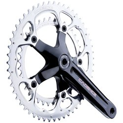Race Face Cadence Crank 53/39 175mm