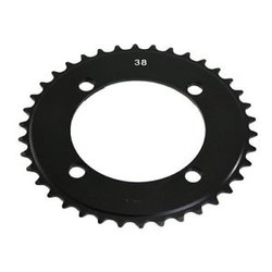 TruVativ 38T DH Chainring