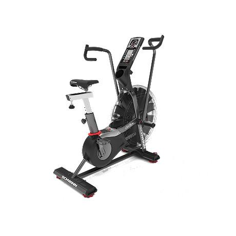 Schwinn Fitness AirDyne Pro AD8