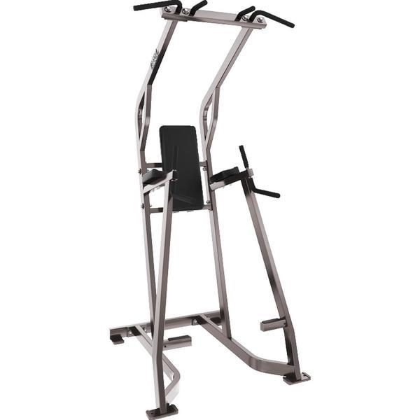 Hammer Strength Chin/Dip/Leg Raise - Durst Cycle & Fitness