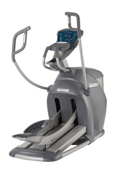 Octane Fitness PRO3700 Commercial Elliptical