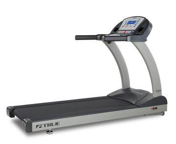 True Fitness PS900 CommercialTreadmill