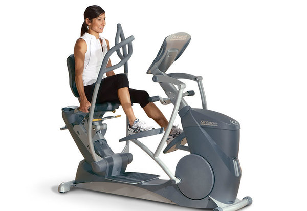 Octane Fitness XR6 CLASSIC