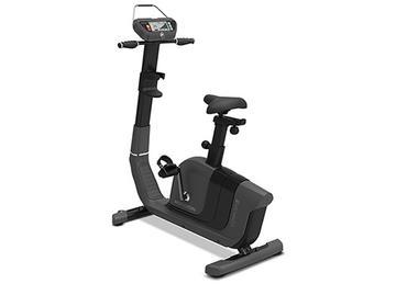 Horizon Fitness Comfort U