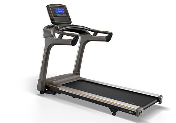 Matrix Fitness T50 XR