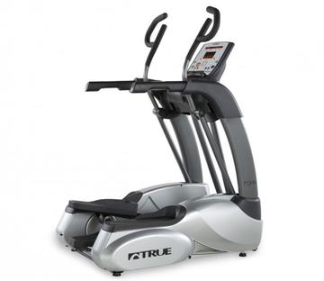 True Fitness TRUE PS300 Home Elliptical Trainer
