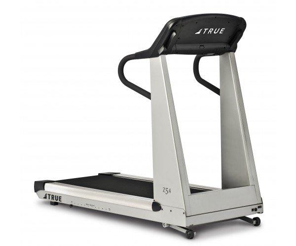 True Fitness Z5.4 HRCO
