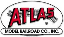 atlas electric toy trains