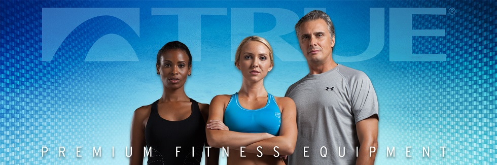 True Fitness Equipment
