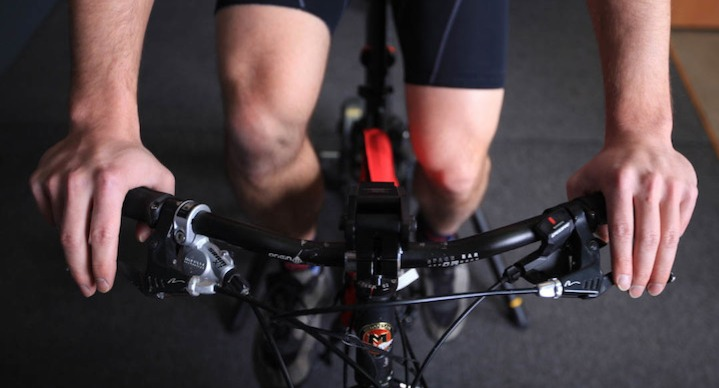 Bicycle Fitting Service - Champaign