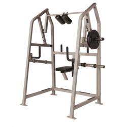 Fitness Equipment Catalog of Available Items at Durst Cycle
