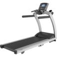 Life Fitness T5 Treadmill GO
