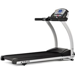 True Fitness M30