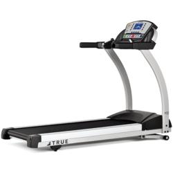 True Fitness M50