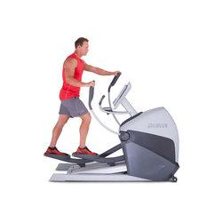 Octane Fitness XT3700