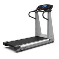 True Fitness Z5.0