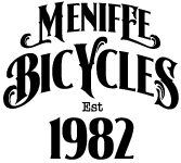 Link Menifee Bicycles Homepage