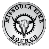 Missoula Bike Source Home Page