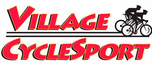 Village CycleSport Logo