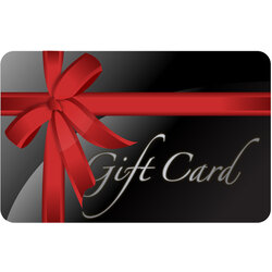 Village CycleSport Gift Card