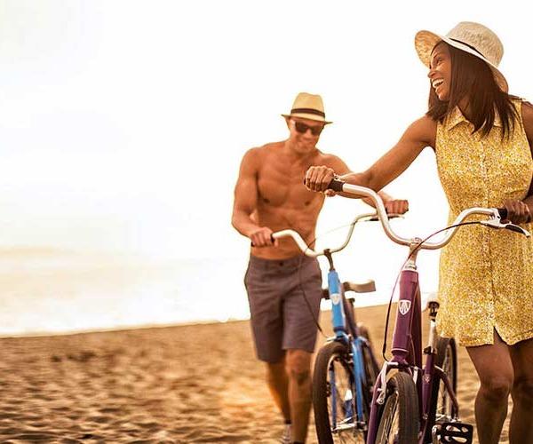 Shop Cruiser Bikes- Odessa, FL Bexley, FL