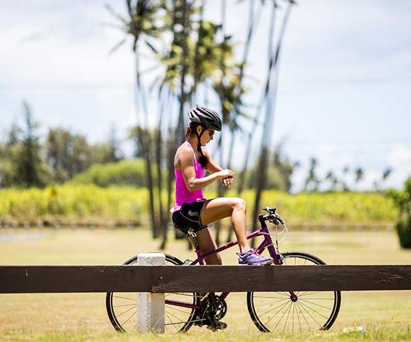 Shop Hybrid/Fitness Bikess- Odessa, FL Bexley, FL