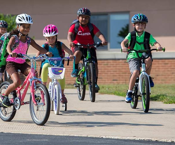 Shop Kids' Bikess- Odessa, FL Bexley, FL