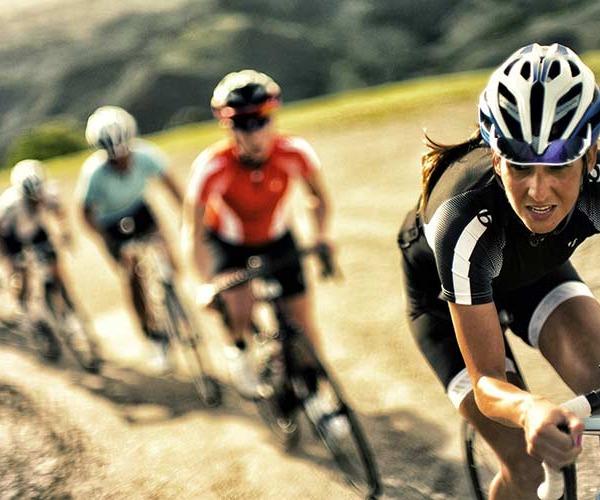 Shop Women's Bikes- Odessa, FL Bexley, FL