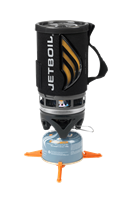 JetBoil Flash Cooking System Color: Carbon