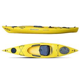 Paddlesports Rentals - Peak Sports - Corvallis, OR