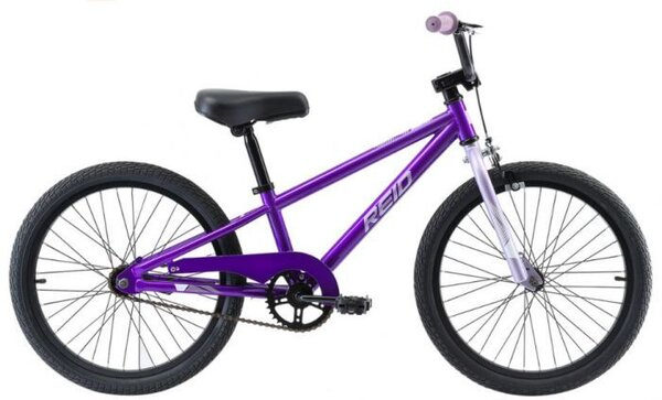 Reid Girl's Explorer S 20-inch Coaster Brake