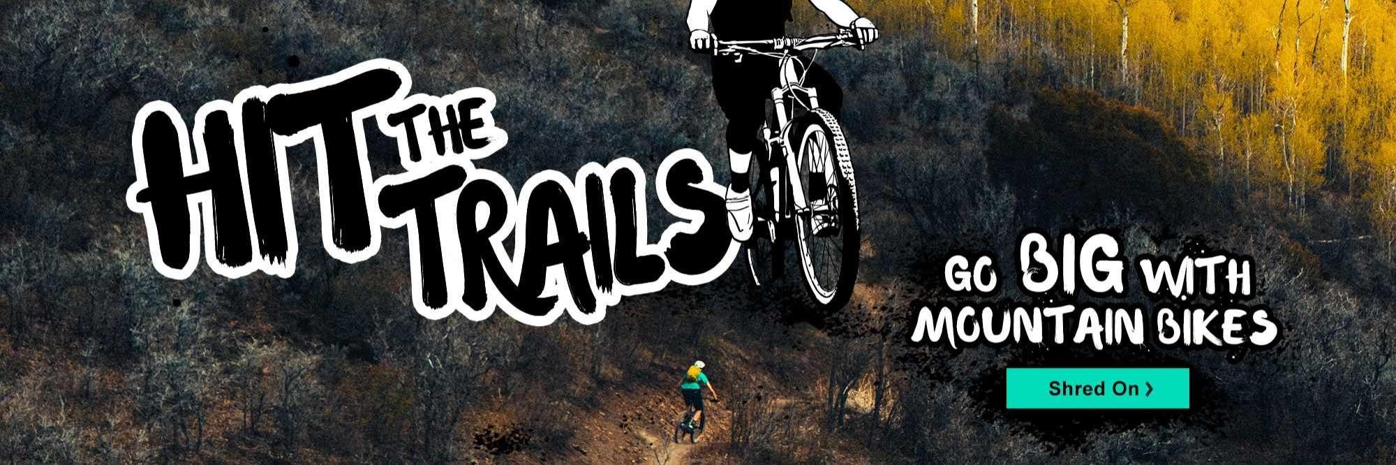 Allis Bike & Fitness West Allis, WI 53227 414-327-1290