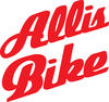 Allis Bike & Fitness Logo