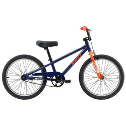 Reid Boy's Explorer S 20-inch Coaster Brake
