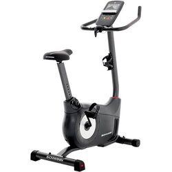 Schwinn Schwinn 130 Upright Bike