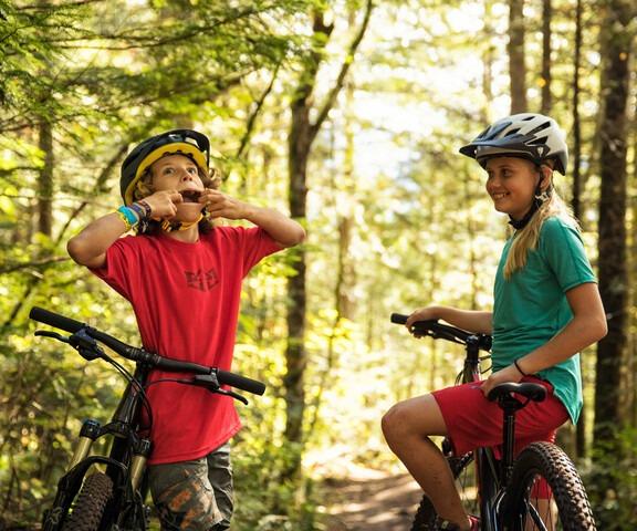 Shop Kids' Bike Buyers Guide