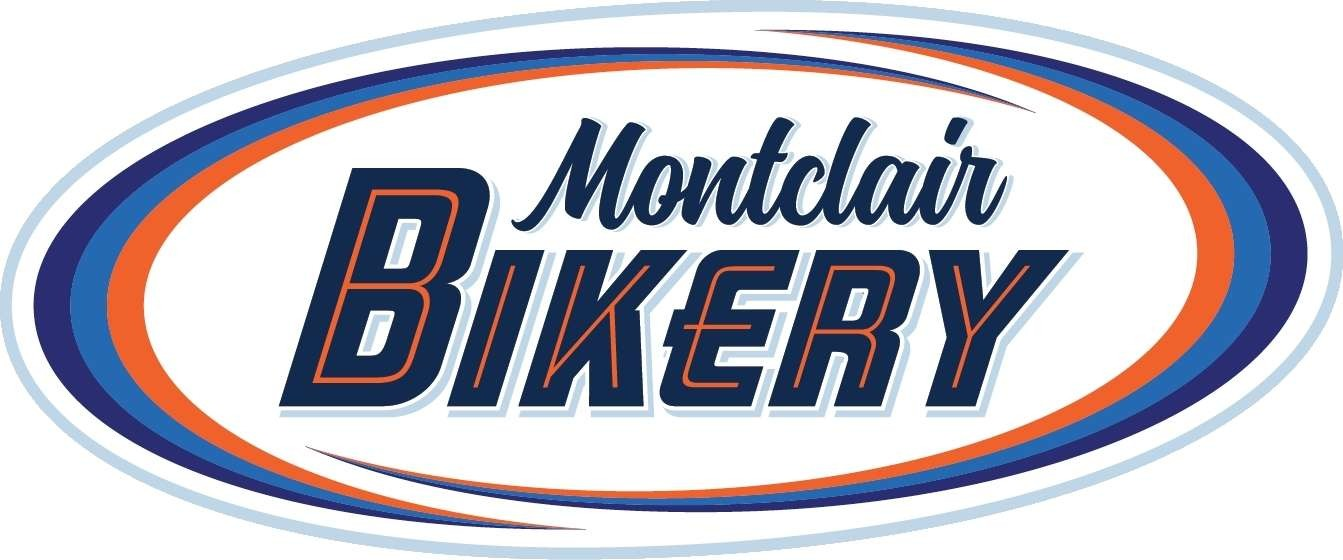 91821f6a7f9 Montclair Bikery - New Jersey's Bike Shop for Trek and Specialized