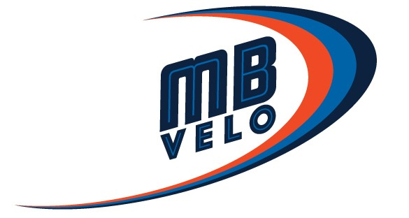 MB Velo logo