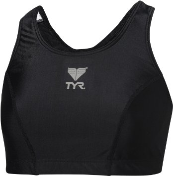 TYR Women's Power Support Top