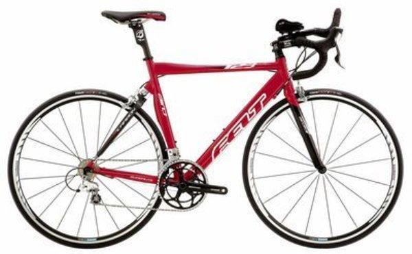 Felt Bicycles T23 Triathlon Bike