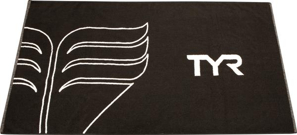 TYR Plush Towel
