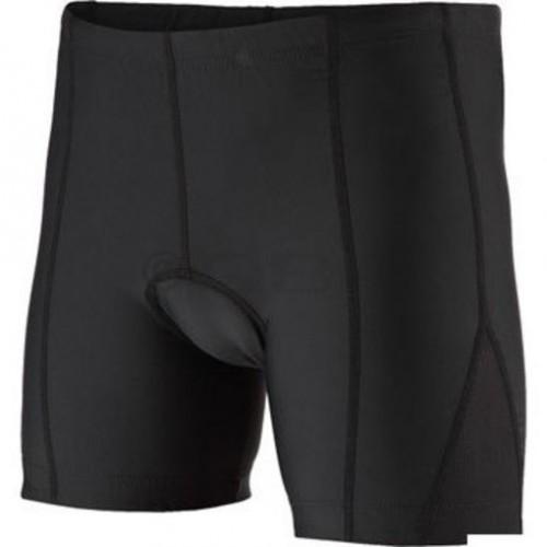 TYR Male 5 Inch Tri Short