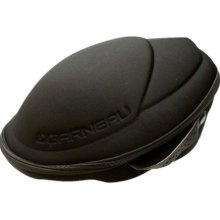 Garneau O/S Helmet Case