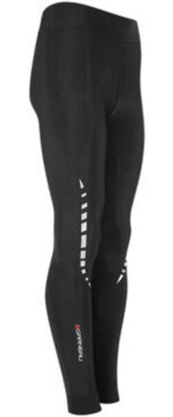 Garneau Women's Mat Ultra Tights Black