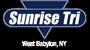 Sunrise Tri Home Page