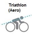 Triathlon (Aero)