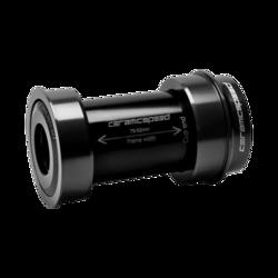 CeramicSpeed Press-fit Bottom Bracket - BBright / 24/22.2mm (SRAM - GXP)